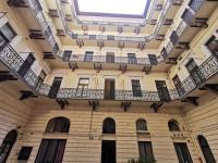 Kálmán Imre utca 26.5 MFt - 29 m2Eladó lakás Budapest