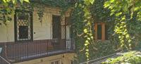 Hernád utca 29.3 MFt - 33 m2Eladó lakás Budapest
