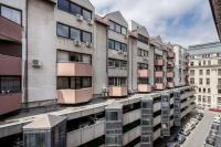 Váci utca 84 MFt - 72 m2Eladó lakás Budapest