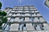 Akácfa utca 64.5 MFt - 81 m2Eladó lakás Budapest