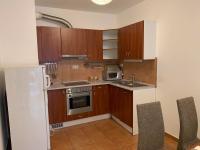 kerület Kun utca 38 MFt - 45 m2Eladó lakás kerület