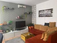 kerület Koszorú utca 26.5 MFt - 35 m2Eladó lakás kerület