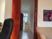 Erzsébet körút 37.6 MFt - 42 m2Eladó lakás Budapest