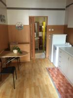 Dembinszky utca 27.5 MFt - 36 m2Eladó lakás Budapest