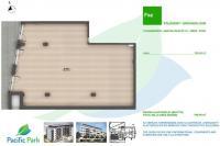 Angyalföldi út 117.192MFt - 147 m2eladó Új építésű lakás Budapest 13. kerület