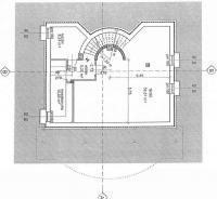 390MFt - 400 m2eladó Újszerű lakás ingatlan 2. kerület