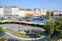 Ferenc körút 28.9 MFt - 39 m2Eladó lakás Budapest