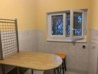 Sörgyár utca 20.9 MFt - 33 m2Eladó lakás Budapest