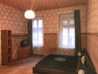 Nyár utca 44.9 MFt - 77 m2Eladó lakás Budapest