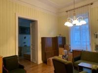 Király utca 47 MFt - 73 m2Eladó lakás Budapest