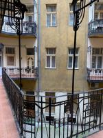 Népszínház utca 32.5 MFt - 71 m2Eladó lakás Budapest