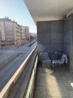 Bem rakpart 79 MFt - 49 m2Eladó lakás Budapest