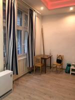 Csengery utca 27.2 MFt - 32 m2Eladó lakás Budapest