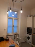 Diószegi Sámuel utca 54.9 MFt - 89 m2Eladó lakás Budapest