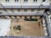 Honvéd utca 54.9 MFt - 63 m2Eladó lakás Budapest