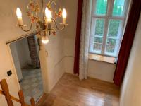 Rózsa utca 19.9 MFt - 21 m2Eladó lakás Budapest