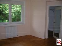 Csonka utca bérlet: 3.6 EFt - 350 m2Eladó ikerház Budapest