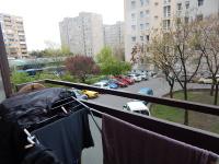 Kossuth Lajos utca 27.9 MFt - 53 m2Eladó lakás Budapest