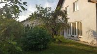 Szent György-telep 111 MFt - 400 m2Eladó családi ház Budapest