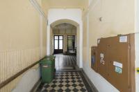 Király utca 19.9 MFt - 24 m2Eladó lakás Budapest