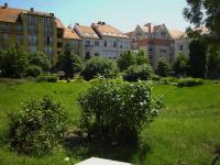 Márton utca 32.9 MFt - 34 m2Eladó lakás Budapest