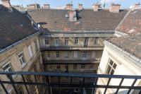 Haris köz 39.9 MFt - 28 m2Eladó lakás Budapest