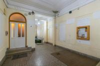 Kruspér utca 43.9 MFt - 45 m2Eladó lakás Budapest