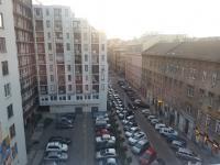 Visegrádi utca 79.9 MFt - 71 m2Eladó lakás Budapest