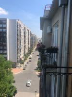 Ipoly utca 102.5 MFt - 87 m2Eladó lakás Budapest