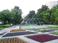 Pozsonyi út 49.9 MFt - 50 m2Eladó lakás Budapest
