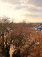 Borostyán utca 53.5 MFt - 82 m2Eladó lakás Budapest