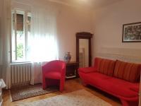 Gyűszűvirág utca 54.9 MFt - 100 m2Eladó lakás Budapest