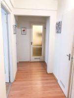 Ágoston utca 31.9 MFt - 51 m2Eladó lakás Budapest