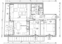 95.412MFt - 85 m2eladó Új építésű lakás Budapest 3. kerület