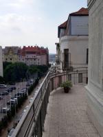 Balaton u. 172MFt - 172 m2eladó - Budapest 5. kerület