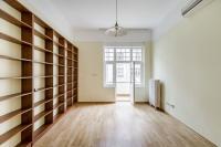 Falk Miksa utca bérlet: 580 EFt - 155 m2Eladó lakás Budapest
