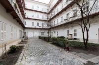 Hild tér 139.5 MFt - 110 m2Eladó lakás Budapest