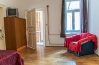 Szent István körút 47.9 MFt - 52 m2Eladó lakás Budapest
