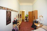 Báthory utca 162.5 MFt - 138 m2Eladó lakás Budapest