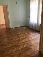 Falk Miksa utca 73 MFt - 80 m2Eladó lakás Budapest