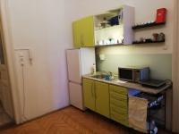 Kossuth Lajos utca 81 MFt - 85 m2Eladó lakás Budapest