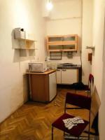 Váci utca 54.9 MFt - 45 m2Eladó lakás Budapest