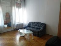 Zoltán utca 59.8 MFt - 46 m2Eladó lakás Budapest