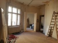 Honvéd utca 69.9 MFt - 60 m2Eladó lakás Budapest