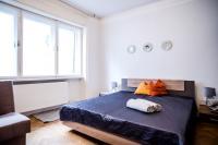 Nyáry Pál utca 52.8 MFt - 37 m2Eladó lakás Budapest