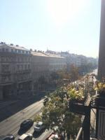 Bajcsy-Zsilinszky út 57.9 MFt - 65 m2Eladó lakás Budapest