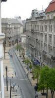 Kecskeméti utca 110 MFt - 98 m2Eladó lakás Budapest