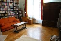 Honvéd utca 55.9 MFt - 54 m2Eladó lakás Budapest