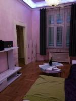 Akadémia utca 59.9 MFt - 60 m2Eladó lakás Budapest