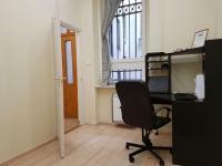 Kecskeméti utca 60 MFt - 48 m2Eladó lakás Budapest